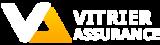 logo vitrier assurance